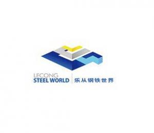 广东乐从钢铁世界